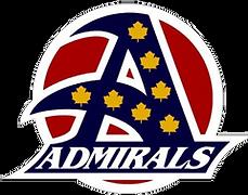 Admirals.png