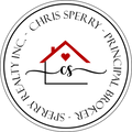 Round Logo Style #1 Final 983x983 pixels