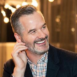 Martin Latulippe - Conférencier