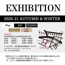 200524-EXHIBITION-TOKYO