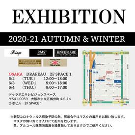 200524-EXHIBITION-OSAKA