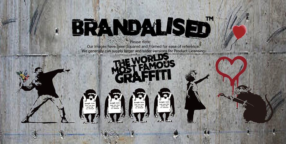 2021SS-BRANDALISED-banner.jpg