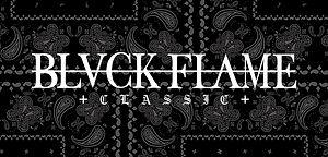 BLACKFLAME-TOP.jpg