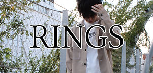 Rings-TOP.jpg