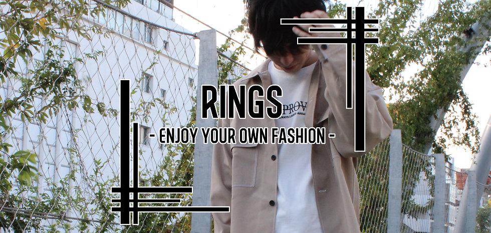 Rings-BANNER.jpg