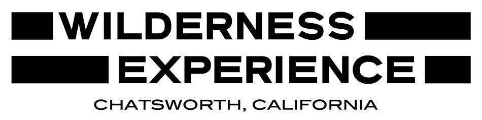 WILDERNESS-EXPERIENCE.jpg