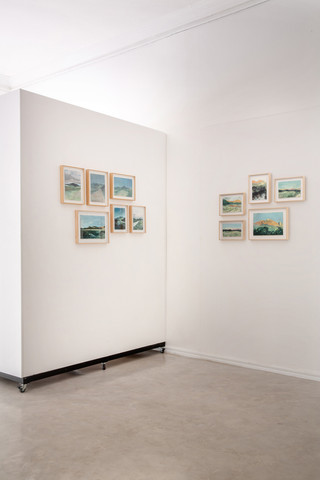 Installation view III of 'The long view' at Ebony_Curated.jpg