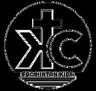 FBC Kids logo.PNG
