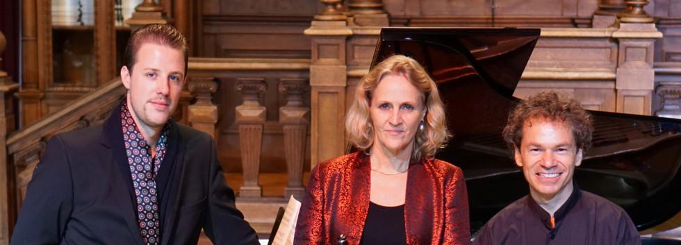 Andrea Kollé