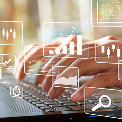 Sensormatic ShopperTrak Retail Traffic Insights