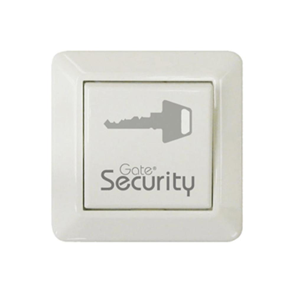 Gate Security Tillbehör till passersystem
