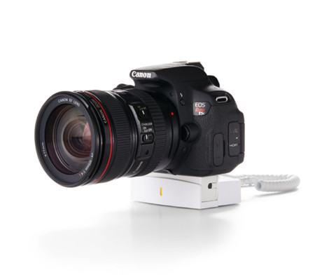 InVue Series 950 Hidden Lens Sensor