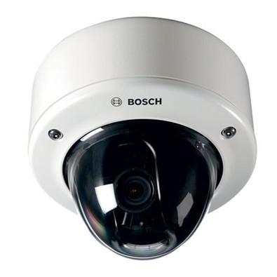Bosch NIN-63023-A3S