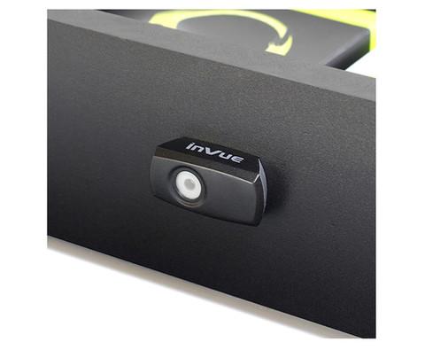 InVue Drawer Lock