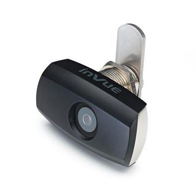 InVue Cam Lock