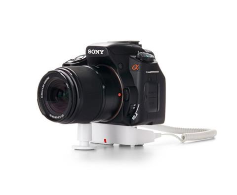 InVue Zips Camera