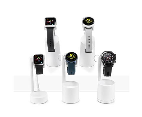 InVue OnePod Wearable