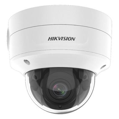 HIKVision DS-2CD2746G2-IZS