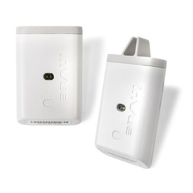 InVue OSA Sensor