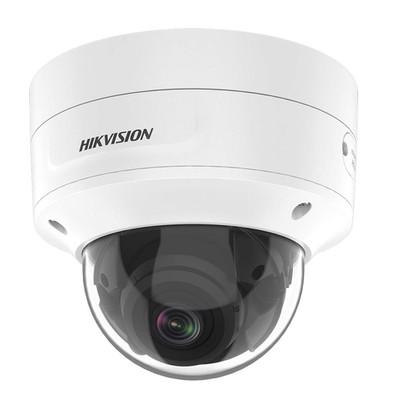 HIKVision DS-2CD2726G2-IZS