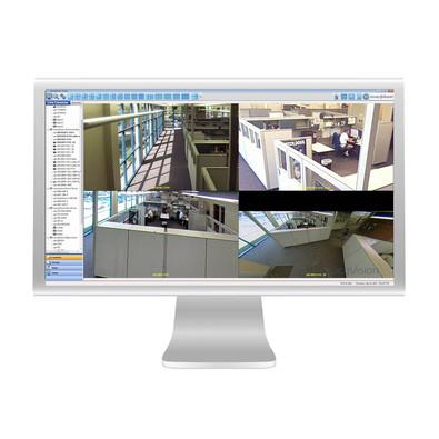 exacqVision exacqVision VMS Platform