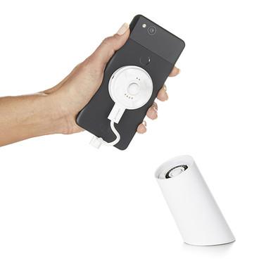 InVue OnePOD Wireless