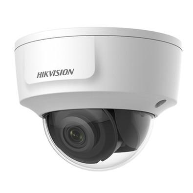 HIKVision DS-2CD2125G0-IMS