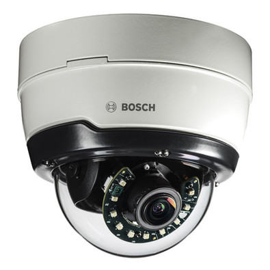 Bosch NDE-5503-A