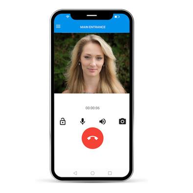 2N Mobile Video
