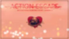 alien valentine.jpg