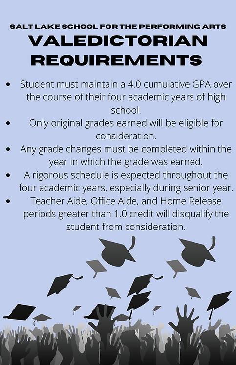 Valedictorian Requirements.png