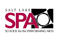 SPA Logo (1).png