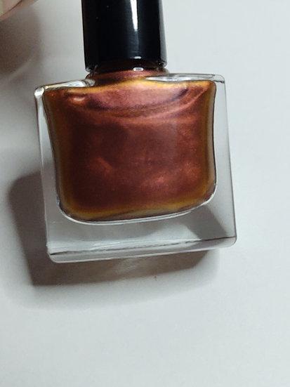 Nail polish-Phoenix