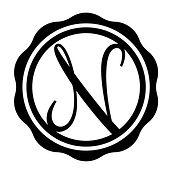 Navi-Outline-Emblem-(Black).jpg