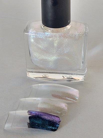 Nail polish-Nordic