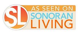 As seen on sonoran living.jpg