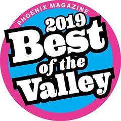 Best of the valley 2019.jpg