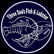 2 Sanborn-logo.png