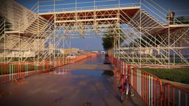 Opbouw Antwerpen.jpg