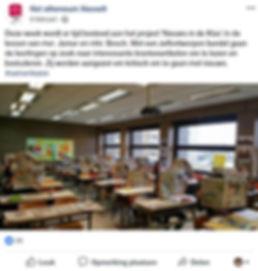 project nieuws in de klas.JPG