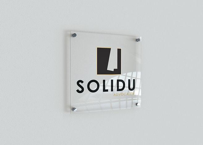 Indoor-Signage-Mockup.jpg