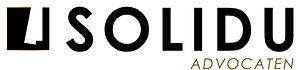 Logo_Solidu_Horizontaal.jpg