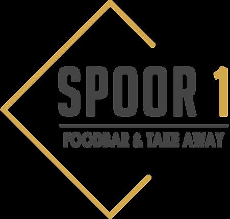 Logo_Spoor1_png.png