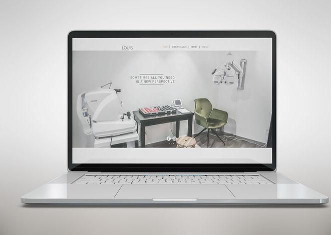 Website-Optiek-Louis.jpg