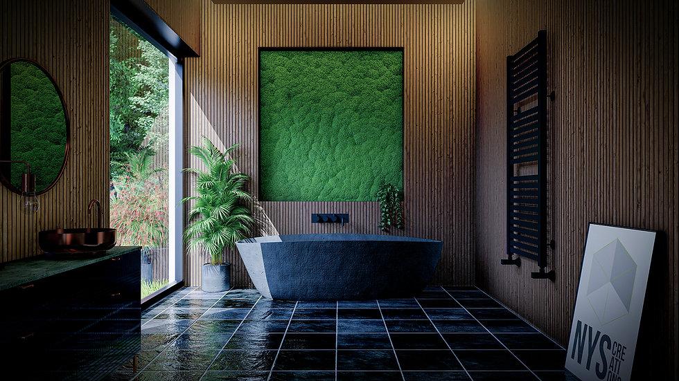 Bathroom rendering_web.jpg