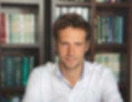 PhilippeGodelaine_2.jpg