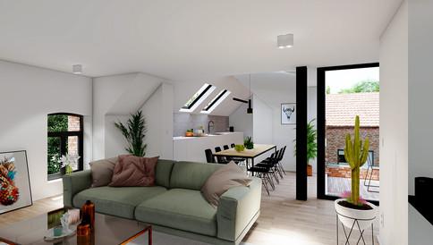 Project-Bilzen_Appartement 8.jpg