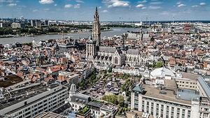 Sky Antwerpen_1.jpg