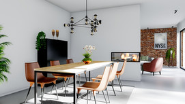 Interieurdesign_6.jpg