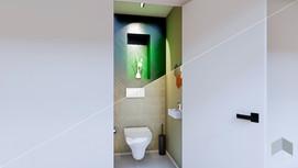tegelvergelijking toilet.jpg